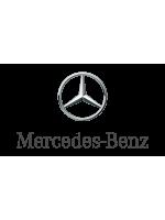 Обзор авто Mercedes-Benz E-класс W213