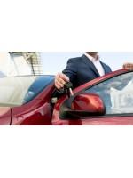 Прокат автомобиля для иностранцев