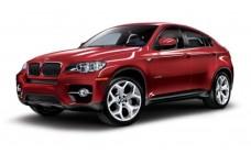 BMW X6 2010 г.