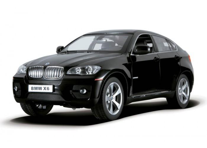 Аренда БМВ X6 2011г. с водителем