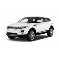 Range Rover 2014 г.