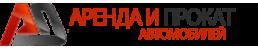 Частное предприятие «Вектура» УНП 190871646